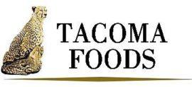 tacomafoodslogo2