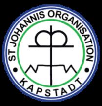 St Johannes Heim